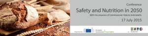 20150717_banner-expo-safety-nutrition